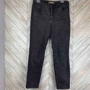 Nine West Vintage America collection jeans. 12/31
